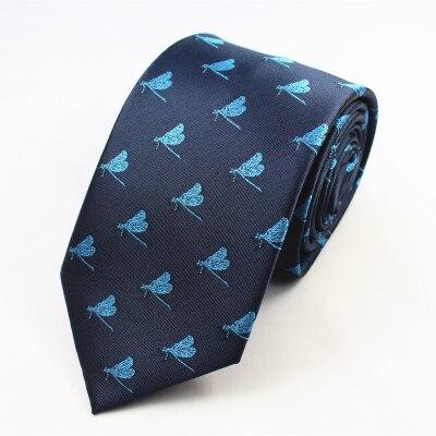 Высокое качество greenxie шелковый галстук бренда бизнес досуг и развлекать Для мужчин t партия Для мужчин; подарок на день рождения