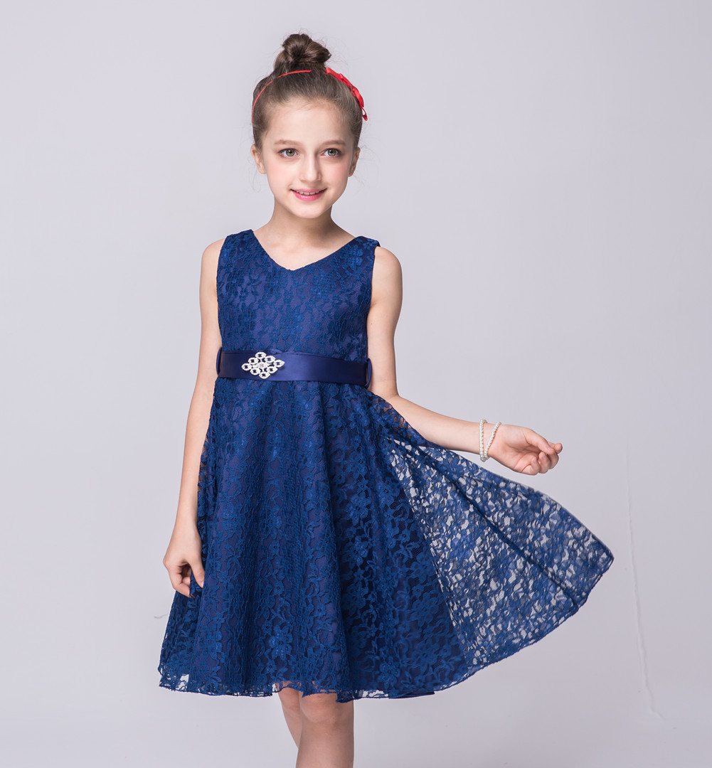 CAILENI Children Girls Princess 50