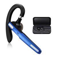 Drahtlose Bluetooth Hörer V4.1 Hände Freies Kopfhörer mit Stereo Noise Cancelling Mic  Kompatibel iPhone Android Handys Dri|Werkzeugteile|   -