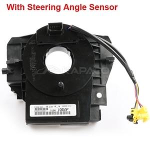 Image 2 - ESP capteur dangle de direction, ressort de bobine 5156106AD 5156106AG 5156106AF pour Chrysler Sebring Dodge calibre Jeep Wrangler Compass