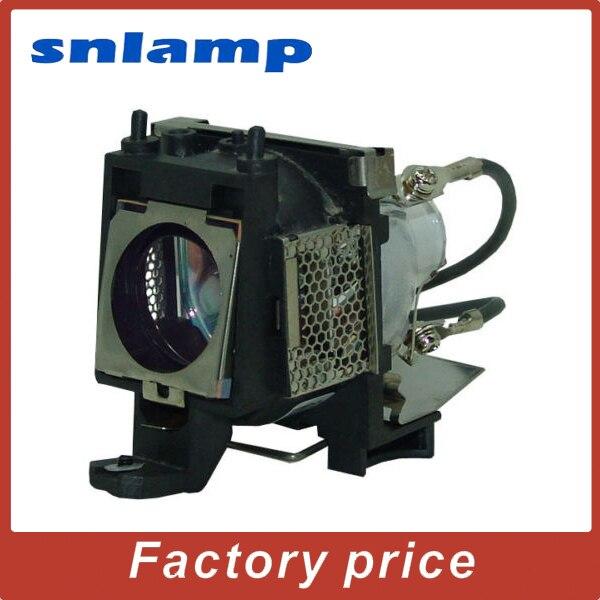 Совместимость UHP 200/150 Вт 1.0 E19 лампы Проектора лампа 5J. J1S01.001 для MP620P W100 MP610-B5A MP610 MP615