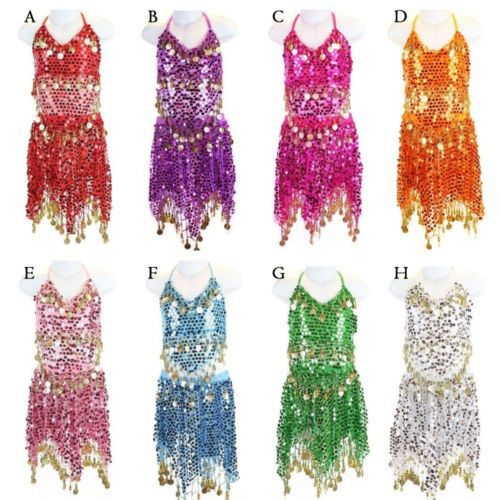 Popular Sparkly Dance Costumes-Buy Cheap Sparkly Dance Costumes ...