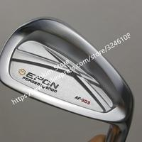 Golf Irons EPON Forged AF 303 Endo Limited Edition Golf Club Set Golf Club Head 7piece