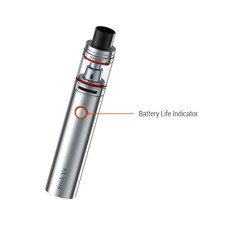 cigarrillo electrónico (7)