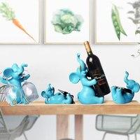 Винный шкаф украшения современный минималистичный скандинавский дом креативная винная полка гостиная крыльцо украшения Праздник подарок