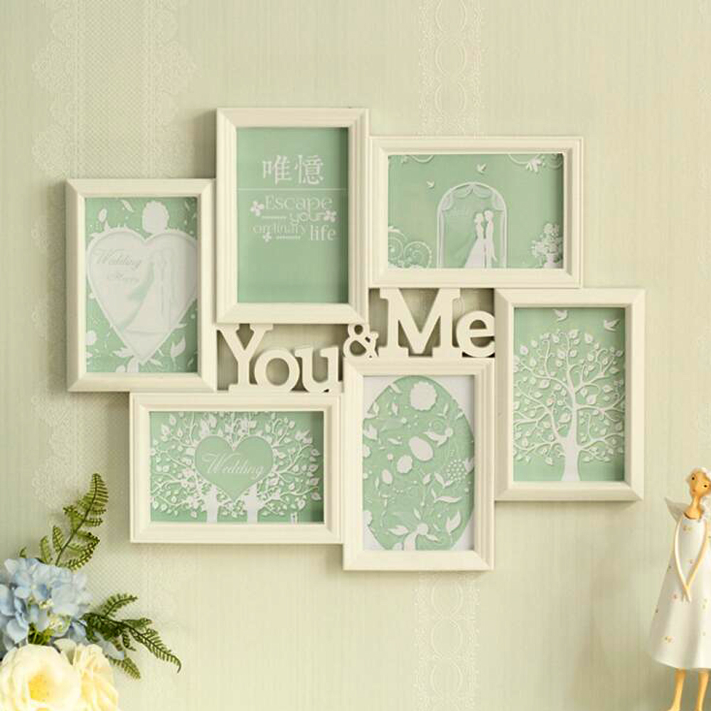 Wedding Collage Frames Reviews