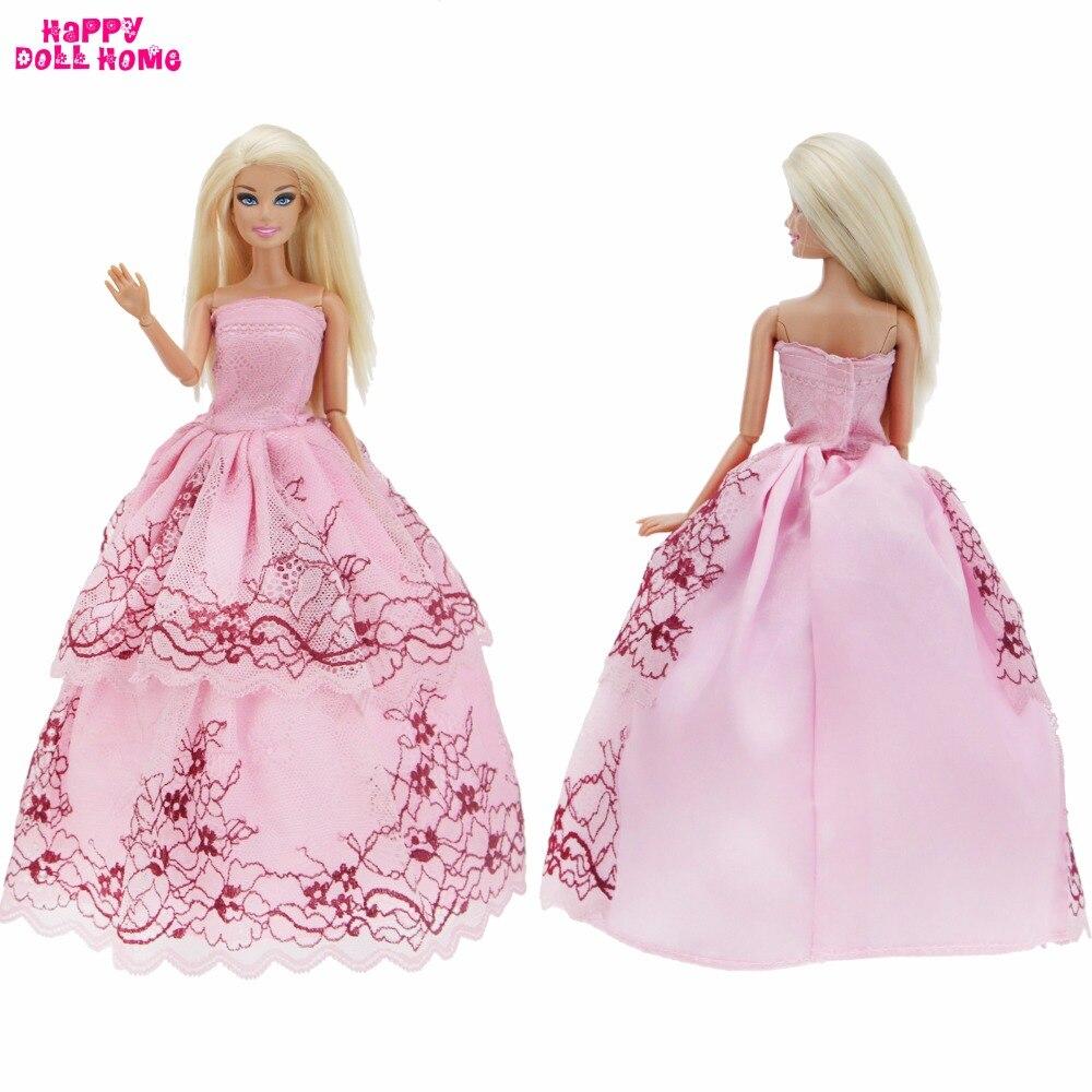 Perfecto Vestido De Boda De La Princesa Molde - Colección de ...