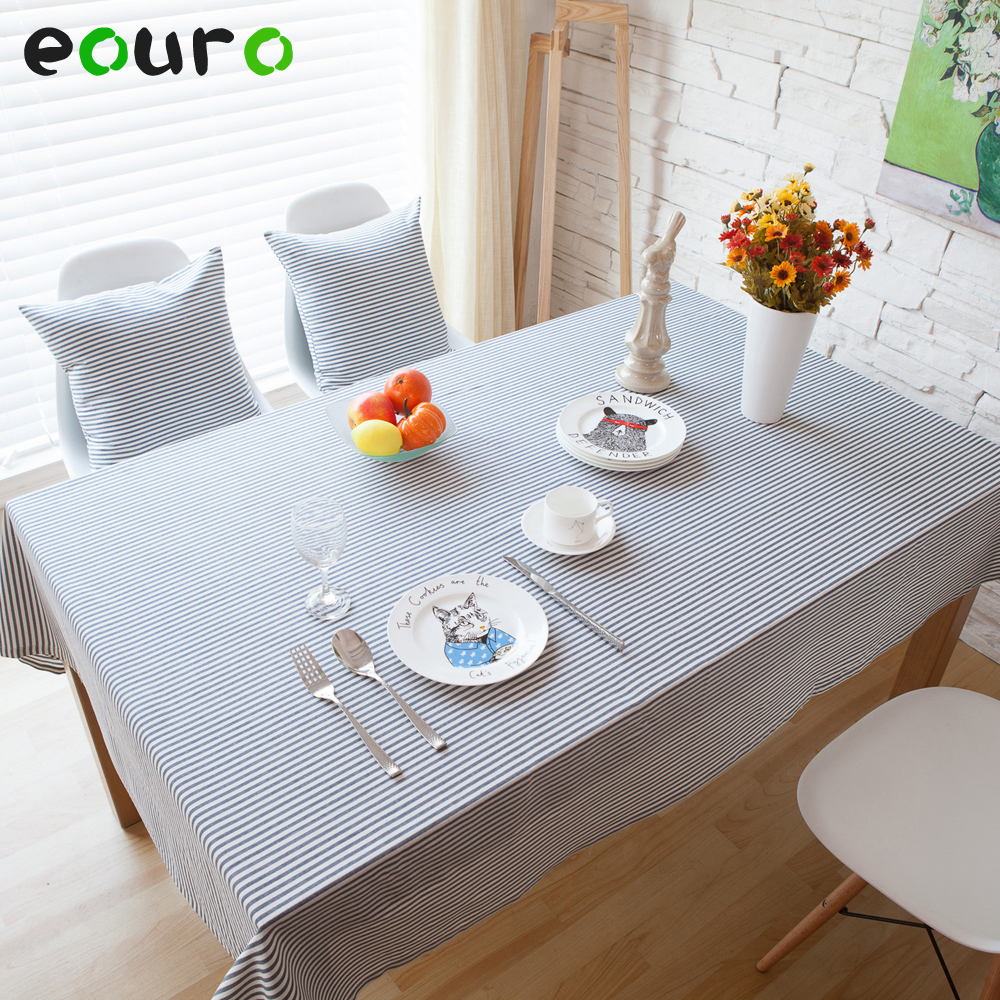modern tablecloths designer table linen resume format