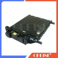 https://ae01.alicdn.com/kf/HTB1wO2WbiHrK1Rjy0Flq6AsaFXa7/100-original-HP5500-5550-Transfer-Kit-C9734B-C9656-69011B.jpg