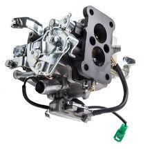 Carburador para TOYOTA COROLLA de 4 K LITEACE TOWNACE 21100-13170 para Liteace Townace STARLET SPRINTER Sprinter Carb Carby