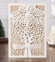 Popular Wedding Invitations TreeBuy Cheap Wedding Invitations