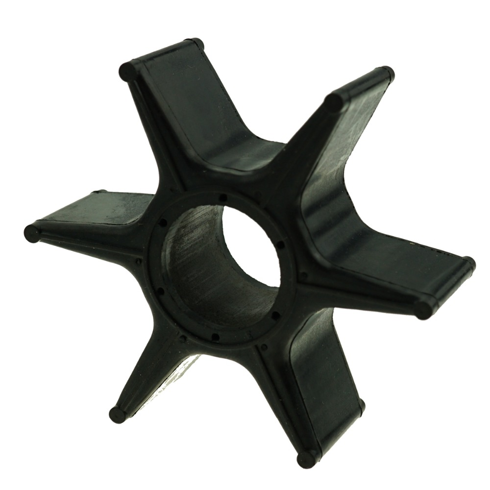 New Water Pump Impeller For HONDA 19210-ZY3-003 18-3031 500391 9-45106