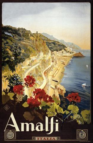 vintage italian posters - HD1024×1349