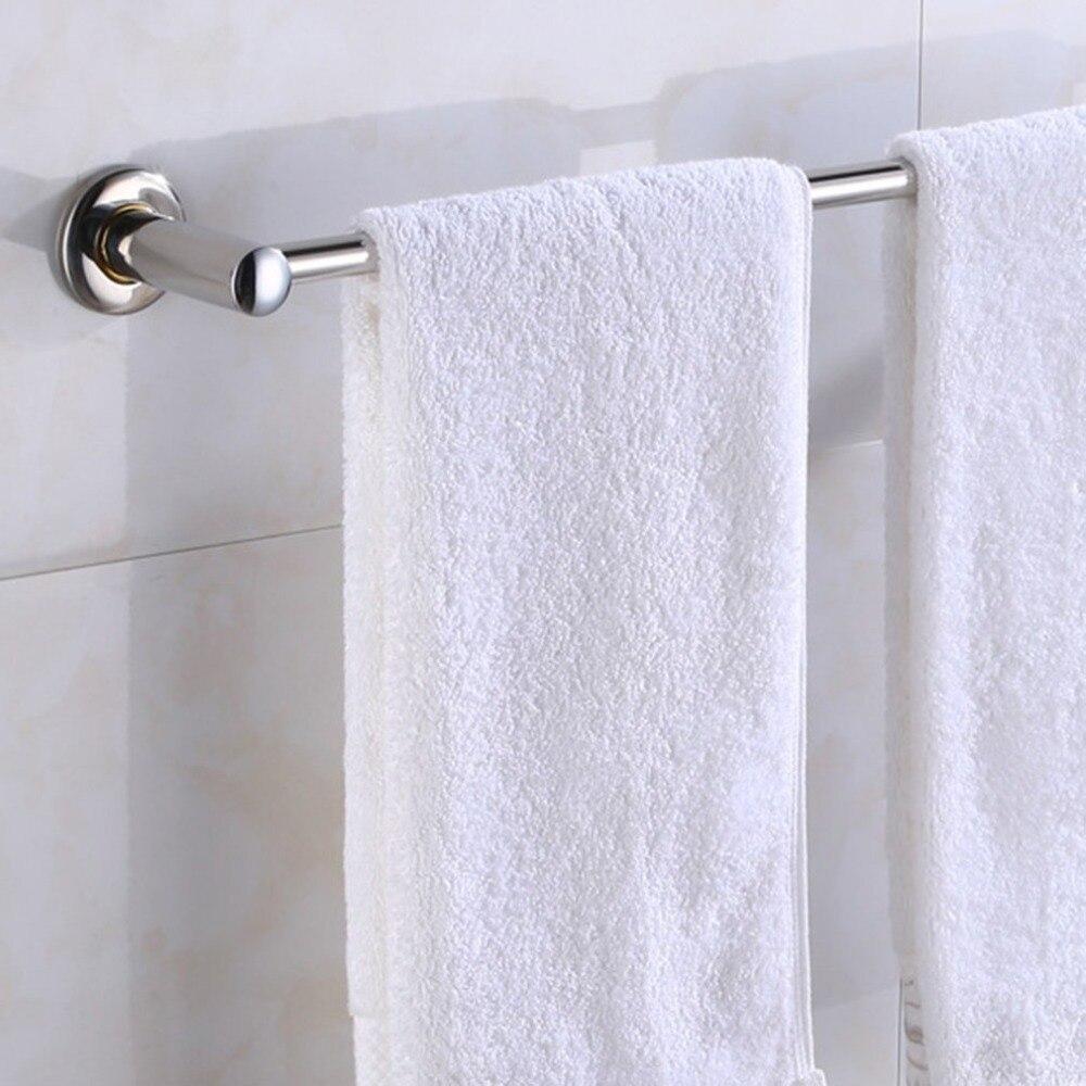 Stainless Steel Anti Rust Towel Rack
