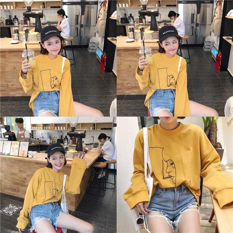 21844_Yellow_01
