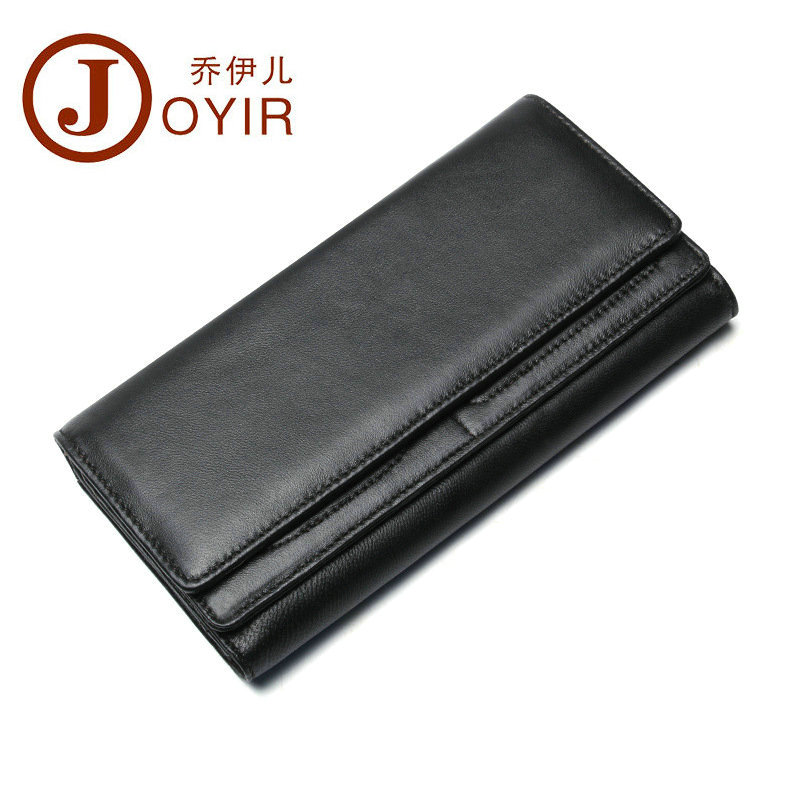 2017 Luxury Soft Sheepskin Leather Wallets Male Clutch id Credit Cards Holder Genuine Leather Men Wallets Money Phone Purse NEW legend pu leather bifold clutch men s short wallets purses 2016 male id credit cards holder carteira masculina feb15