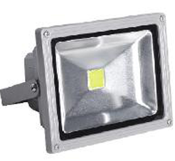 Ip66 waterproof led floodlight outdoor lighting ac110v 240v led ip66 waterproof led floodlight outdoor lighting ac110v 240v led flood light 20w 220v lamp reflector bombilla ampoule dhl free in floodlights from lights aloadofball Choice Image