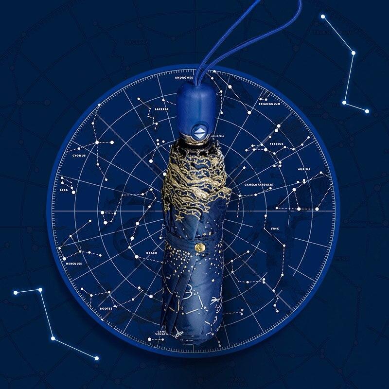 top 9 most popular constellation umbrella list and get free