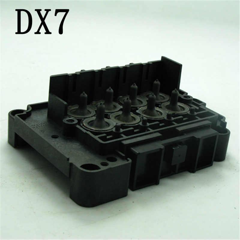 Penjualan!!! Pringting Mesin TX800/DX5/DX7/DX4/5113/Xp600 Printhead Cover