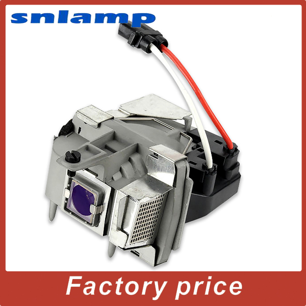 Compatible Projector Lamp SHP59 SP-LAMP-019 Bulb for IN32 IN34EP IN34 LP600 compatible 28 050 u5 200 for plus u5 201 u5 111 u5 112 u5 132 u5 200 u5 232 u5 332 u5 432 u5 512 projector lamp