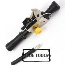 Вращающийся зачистки кабеля для пилинга толщиной ниже 6 мм, но для 4 мм Средний терминал BXQ-Z-40A