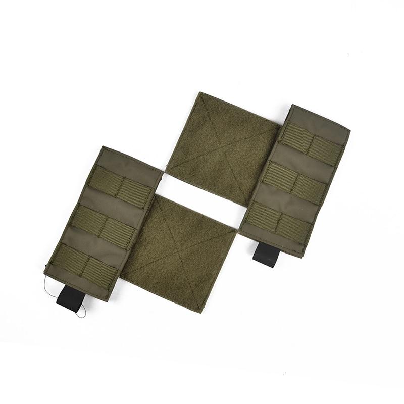 Chest-Rig-Molle-Side-Platform-L003-18
