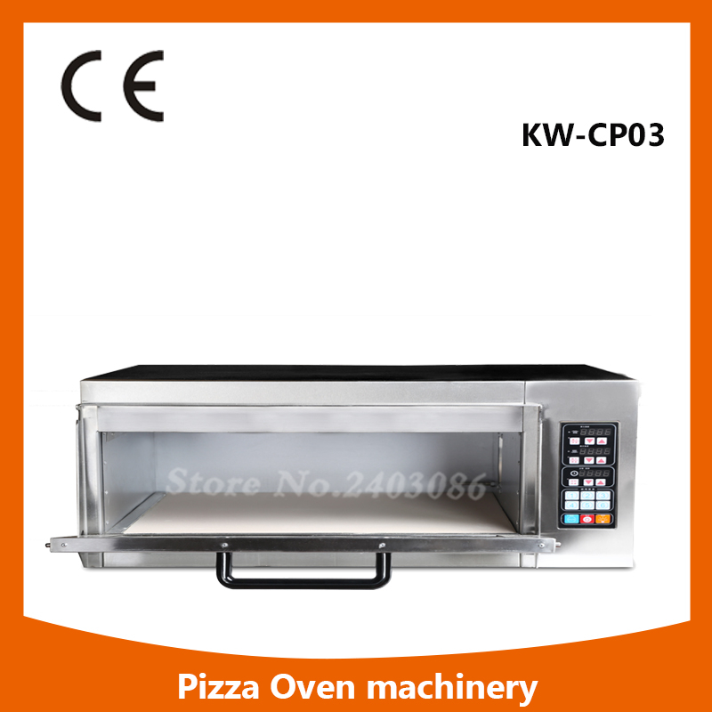 Bakery equipment multifunctional commercial electric bread pizza baking oven for resturant ems dhl fast shipping 230v 3000w heat element for for heat gun handheld hot air plastic welder gun plastic welder accessories