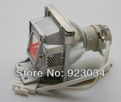 9E.Y1301.001  lamp with housing for  MP512/MP512ST/ MP522/MP522ST   lamp dr512 dr 512 dr 512 drum cartridge for konica minolta bizhub c364 c284 c224 c454 c554 image unit with chip and opc
