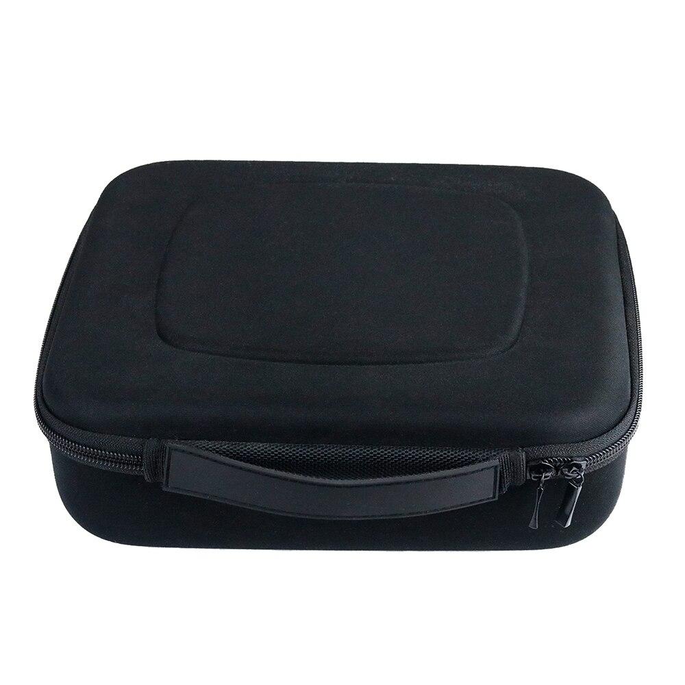 Новейшая Жесткая Сумка для Anki Cozmo 000-00048 или Cozmo Коллекционное издание робот дорожная защитная сумка EVA чехол Коробка Чехол