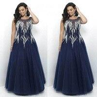2018 קניות פקיסטן הודי ערב אופנה אירופאי חדש מכירת נשים סארי סארי שמלת יוקרה היהלומים Slim שרוולים נדנדה