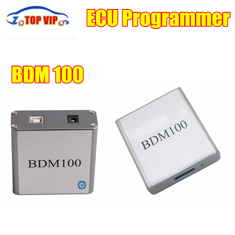 Топ супер ЭКЮ программист BDM100 V1255 универсальный чип автомобиль сканер инструменту диагностики BDM 100 с стоимость доставки сильный Функция