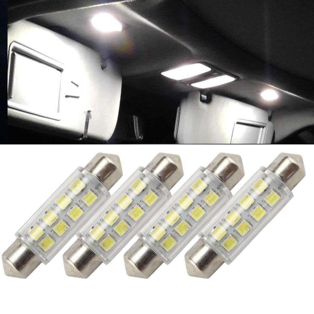 For Cobra 2003-2004//GT 2005-2012 Lighting Fog Light Bulb LED H10 blue Pair 2pcs