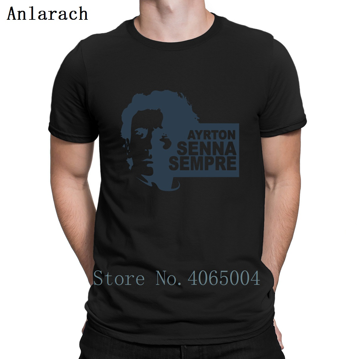 ayrton-font-b-senna-b-font-sempre-t-shirt-letter-crazy-breathable-cotton-pattern-summer-style-euro-size-s-3xl-character-shirt