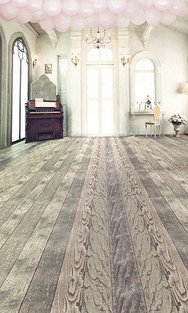 Wooden Flooring Fitting Beli Murah Wooden Flooring Fitting