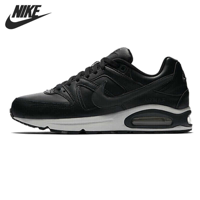 Arrival NIKE AIR MAX COMMAND LEATHER