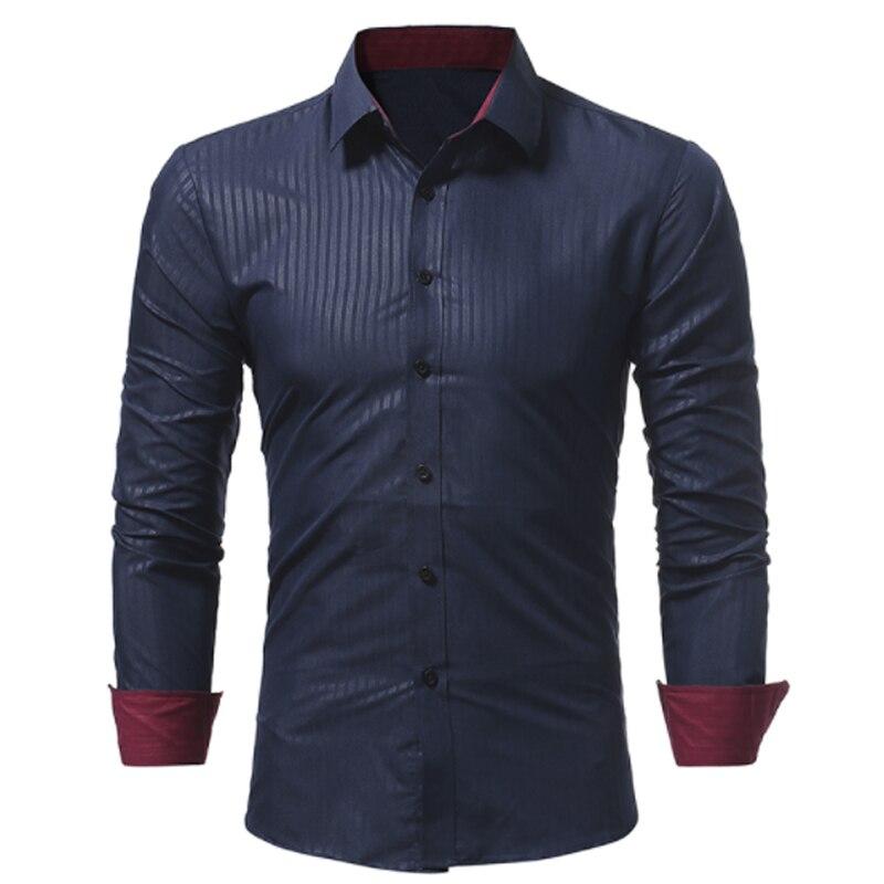 homens-da-camisa-2017-nova-primavera-homens-de-negocios-da-marca-slim-fit-vestido-camisa-masculina-de-mangas-compridas-camisa-casual-camisa-masculina-tamanho-m-xxxl