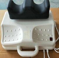 Multi swing machine swing aerobics foot leg massage waist massager fitness therapy foot