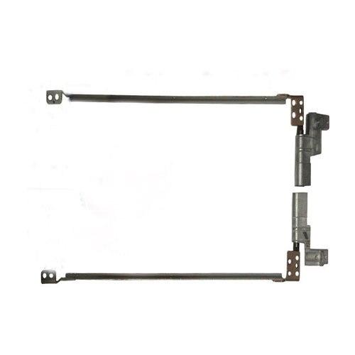 Новый жк-экран петли L + R для HP 6450B ноутбук # 69