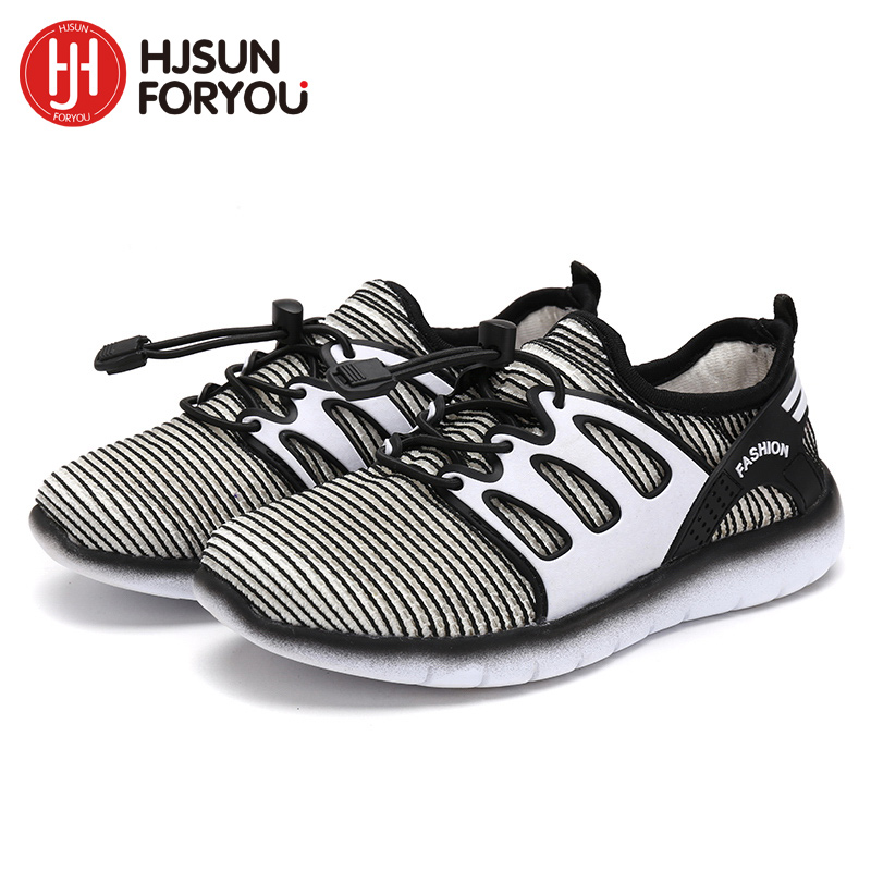 New Children shoes boys sneakers girls