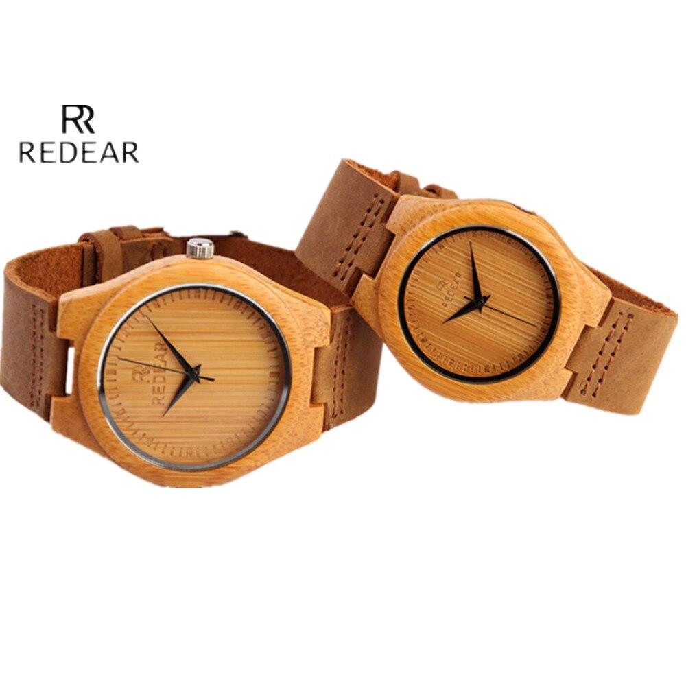 Ladies Watches Wood Watch Women Top Brand Lovers' Fashion Leather Band Bracelet Quartz Wrist Watch Reloj de madera Feminino 2017 бутановая кислота купить в аптеке