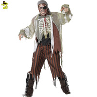 Man-s-Halloween-Zombie-Shipmate-Costume-Cosplay-Adult-Man-Horror-Black-Killer-Halloween-Cosplay-Outfit-.jpg_200x200