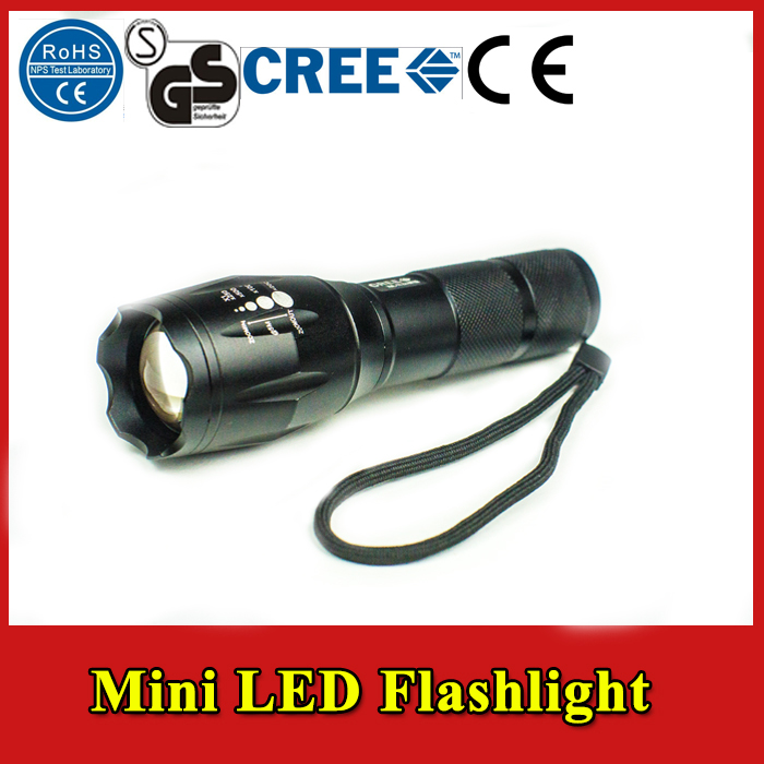 Popular Blaze Lamp-Buy Cheap Blaze Lamp lots from China Blaze Lamp ...