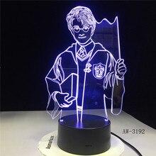 Des Galerie Lamp Achetez À En Vente Lots Gros Harry Potter JlTcFK1