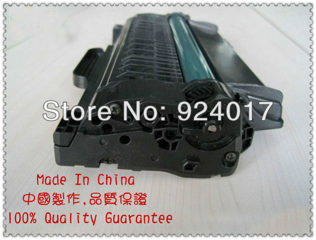 Für Samsung MLT-D105S MLT-D105L MLTD105S MTLD105L MLT D105 D105S D105L Tonerkartusche, Für...