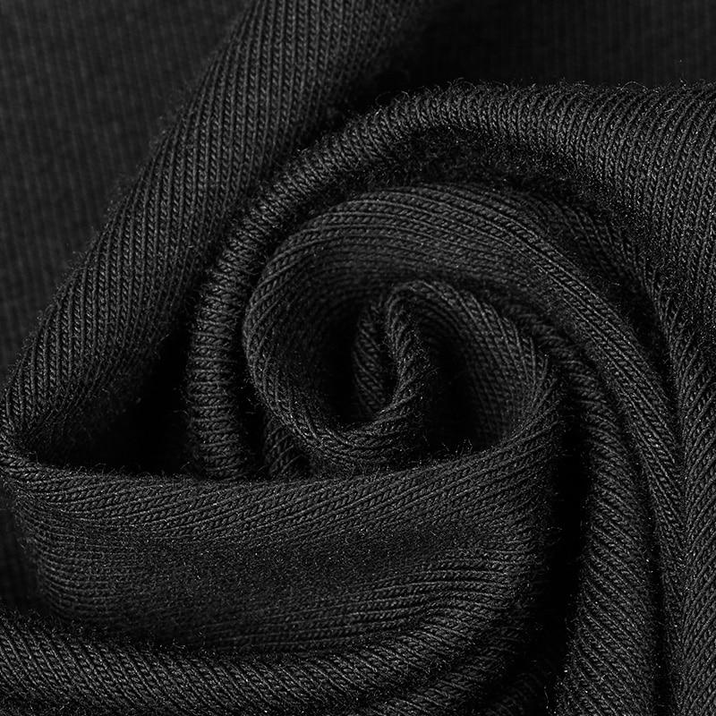 Punk Rave Gothic Gorgeous Long Sleeve T-shirt Retro Vintage Fashion Visual Kei Victorian WT520