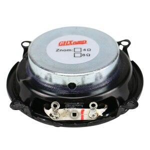 Image 5 - GHXAMP 2 inch מלא טווח רמקול וופר עבור B & O Beoplay P2 3ohm 10 w Neodymium Bluetooth בס רמקול DIY ארוך שבץ 1 pc