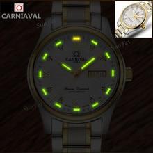 T25 tritium luminous miyota mechanical watch men military sapphire divi