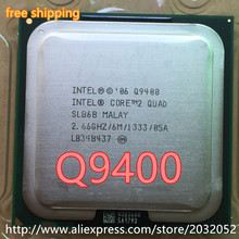 Intel Core i5 4570 3.2GHz 6MB Socket LGA 1150 Quad-Core CPU Processor SR14E i5-4570