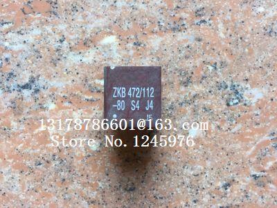 Free Shipping  ZKB472 ZKB472/137 ZKB472-137 s4 Trigger transformerFree Shipping  ZKB472 ZKB472/137 ZKB472-137 s4 Trigger transformer