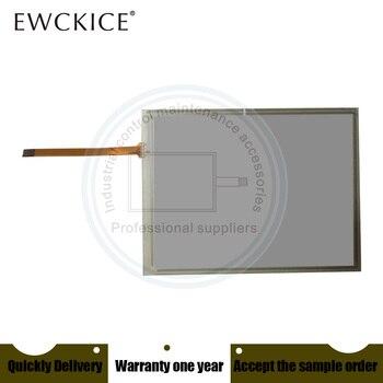 NEW CP430BP-ETH HMI PLC touch screen panel membrane touchscreen